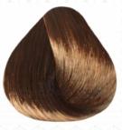 Краска для волос VITALITY'S Art Absolute, 100 мл.  тон 6/9 - Карамель