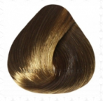 Краска для волос VITALITY'S Art Absolute, 100 мл.  тон 77/00 - Глубокий блондин для седины