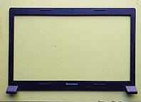 Lenovo B5400 рамкам матрицы  б/у оригинал