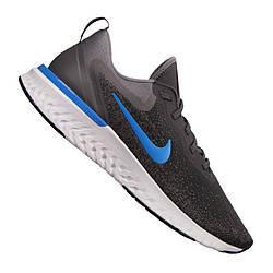 Кроссовки Nike Odyssey React 008 (AO9819-008)