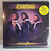 CD диск Bee Gees - Children of the World