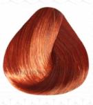 Краска для волос VITALITY'S Art Absolute, 100 мл.  тон 7/46 - Ржаво-красный