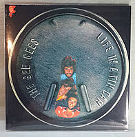 CD диск Bee Gees - Life In a Tin Can