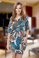 Платье женское купить в Одессе