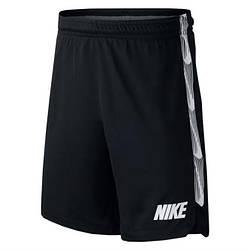 Шорты детские Nike Dry Squad 19 Junior 011 (BQ3766-011)