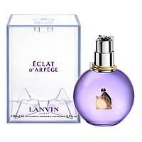 Женские духи Lanvin Eclat D`Arpege 100 ml (духи Ланвин Эклат)