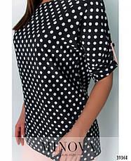 Брючный женский костюм размеры: 50-60, фото 3