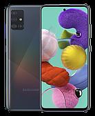 Samsung Galaxy A51 2020 (A515FN)