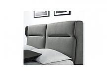 Кровать SANTINO 160   (Halmar), фото 3
