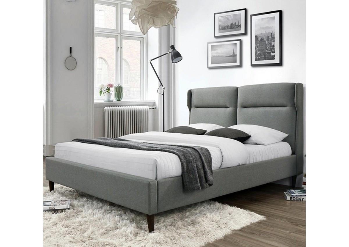 Кровать SANTINO 160   (Halmar)