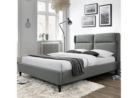 Кровать SANTINO 160   (Halmar), фото 2