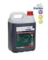 Жидкость для тестирования молока 5л MILK TEST, определения соматики FARMA (Нидерланды)