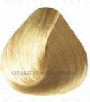 Краска для волос VITALITY'S Art Absolute, 100 мл.  тон 9/2 - Бежевый очень светлый блондин