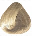 Краска для волос VITALITY'S Art Absolute, 100 мл.  тон 9/8 - Жемчужный очень светлый блондин