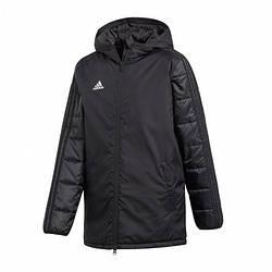Куртка детская Аdidas JR Winter Jacket 18 598 (BQ6598)