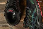 Мужские кроссовки Asics Gel-Kayano 25 (хамелеон) KS 1419, фото 8