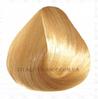 Краска для волос VITALITY'S Art Absolute, 100 мл.  тон 10/20 - Шведский бежевый супер светлый блондин