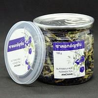 Синий чай Анчан 30 г