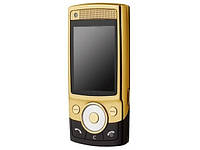 Samsung G600, фото 1