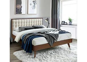 Кровать SOLOMO 160 halmar, фото 2