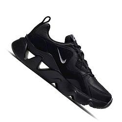 Кроссовки Nike WMNS NIKE RYZ 365 004 (BQ4153-004)