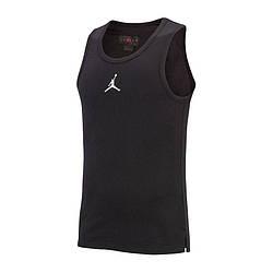 Безрукавка Nike Jordan 23 Alpha 010 (AV3242-010)