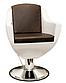 Парикмахерское кресло Dream, фото 6