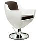 Парикмахерское кресло Dream, фото 4