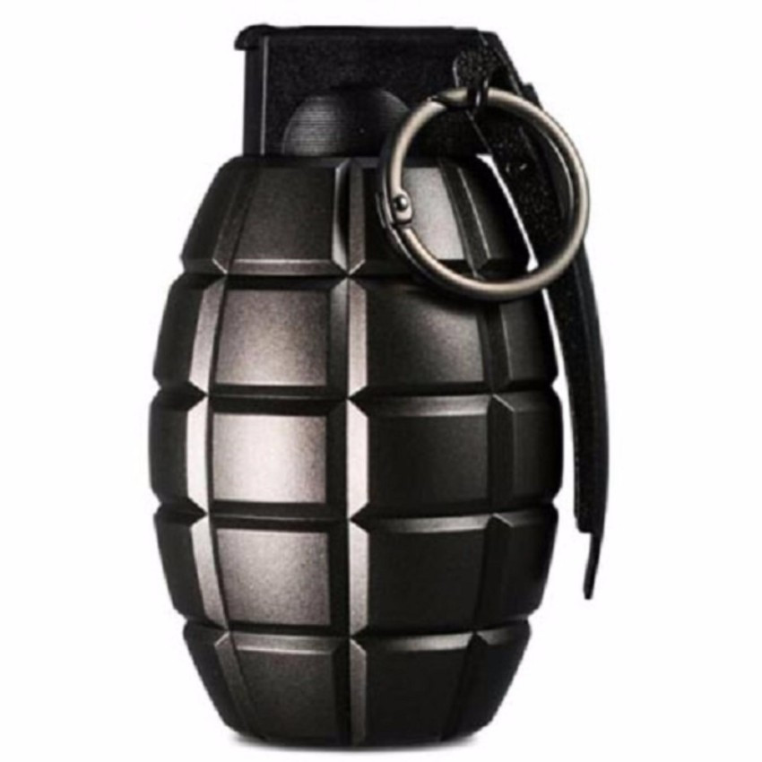 Power Bank Remax Grenade RPL-28 5000mah Black