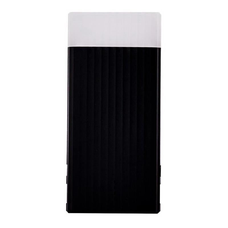 УМБ Remax Proda Ice Cream PPL-18 Power Bank 10000 mAh Black