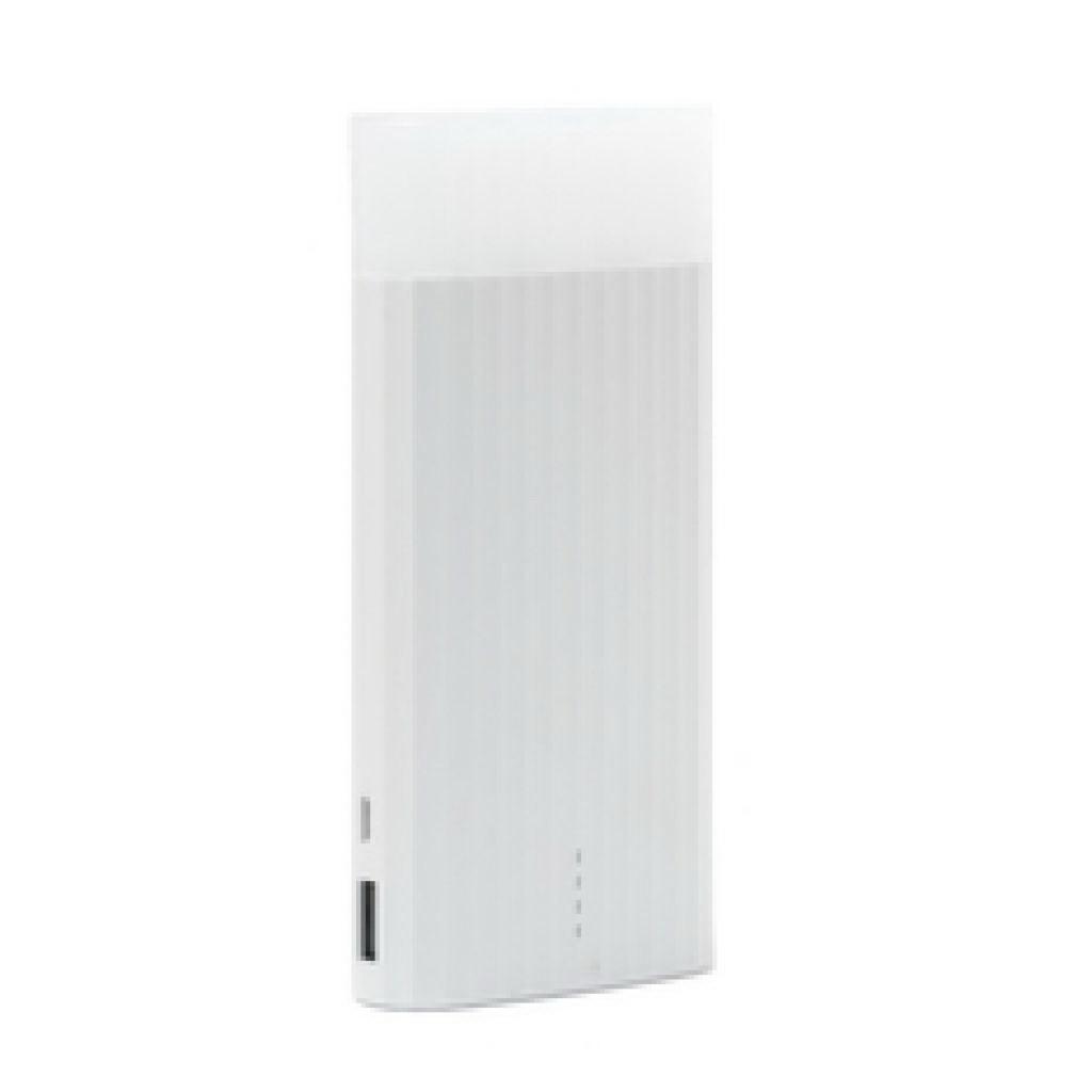 УМБ Remax Proda Ice Cream PPL-18 Power Bank 10000 mAh White
