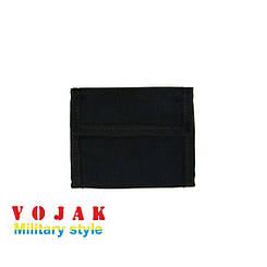 Кошелек Danaper Wallet (Black)