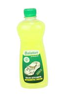 Шампунь з воском BALATON 0,5л