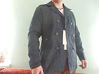 Мужской пиджак под джинсы (в нал. L,XL,2XL,3XL,4XL)