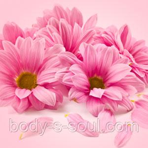 Косметичні віддушки для мила, свічок, косметики ручної роботи Весняні квіти , США
