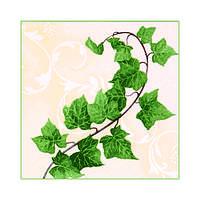 Декупажные салфетки ''Листья'', 33x33 см, 17,5 г /м2, 20 шт, ti-flair