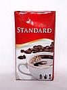 Кофе молотый Standard 500гр. (Германия), фото 2