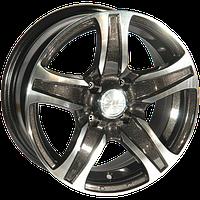 Диски колесные ZW-337 BE-P  R14 4x98