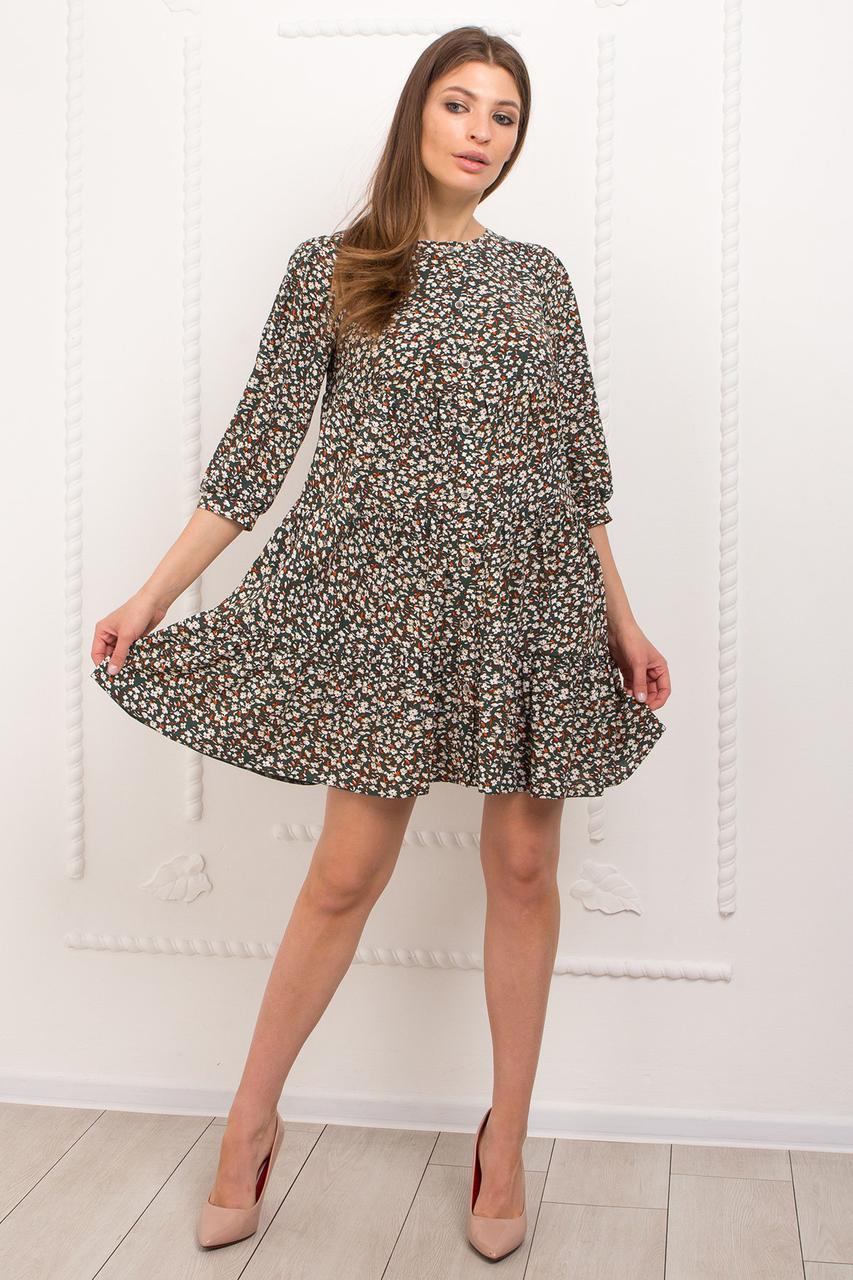 Платье Берри