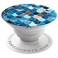 Поп Сокетс (PopSockets) универсальный держатель для телефона (Присоска крепление для смартфона) С66