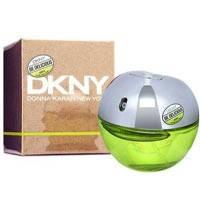Donna Karan DKNY BE DELICIOUS 50ml edp