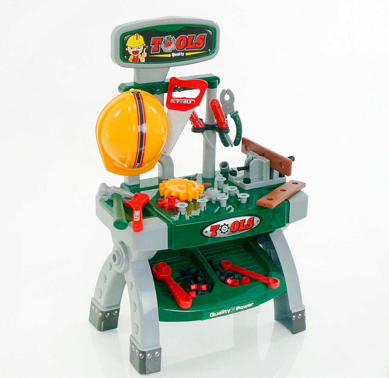 Детские инструменты Набор детских инструментов Инструменты для детей