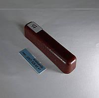 Воск для мебели, дверей,наличников    №47 махонь, фото 1