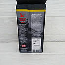 Кофе молотый Pelican Rouge coffee roasters SUPERBE 250г (Бельгия), фото 2