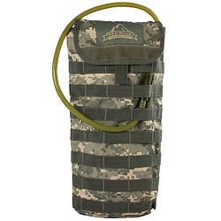 Подсумок Red Rock Modular Molle Hydration 2.5 (Army Combat Uniform)