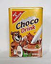 Детское какао Choco Drink 800гр (Германия), фото 2