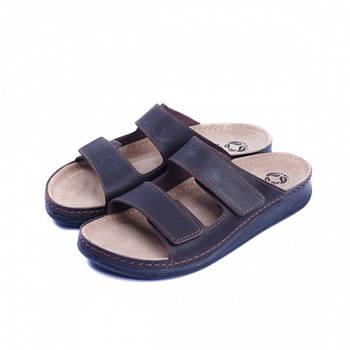 Ортопедическая обувь Mubb