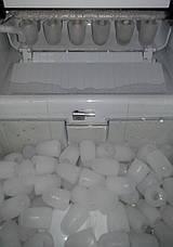 Ледогенератор Frosty HZB-15, фото 3