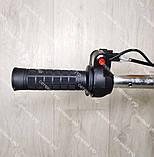 Четырехтактный Лодочный мотор с редуктором Витязь 58 куб.см 4т, фото 5