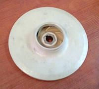 Рабочее колесо Saer M-300, фото 1